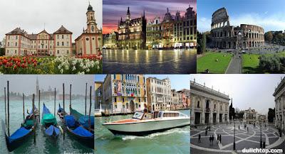 Lịch Khởi Hành Du Lịch Châu Âu Tháng 6-7-8 -2012 Anh - Pháp - Ý - Thụy Sĩ Du+lich+phap+y+bi+thuy+si+y