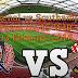 Arsenal vs Southampton 03-Febuary-2016