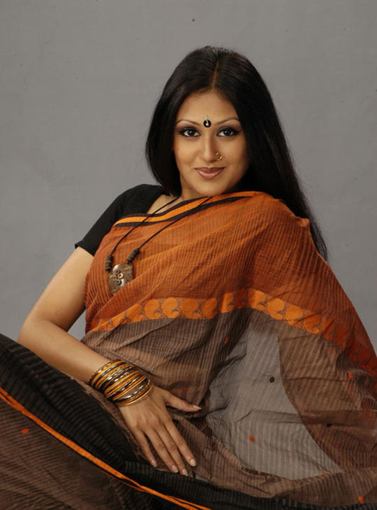 bangla actress kushum shikdar