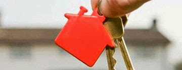 La banca ha aceptado 2.124 daciones en pago y ha refinanciado casi 6.500 hipotecas a sus clientes.