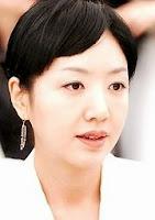 Hong Li Na