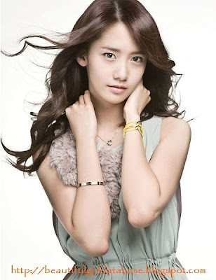 Im Yoon Ah SNSD Beautiful Girl, Actress, Model, Idol, Celebrity.