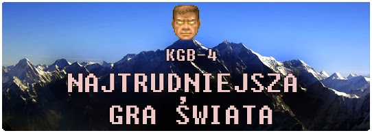 http://menklawa.blogspot.com/2013/12/najtrudniejsza-gra-na-swiecie.html#more