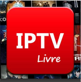 Iptv channels list url rtmp m3u нтв плюс воронеж адрес