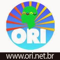Programa ORI