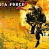 Delta Force 2 Download Full Version Free