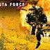 Delta Force 2 Download Full Version Free