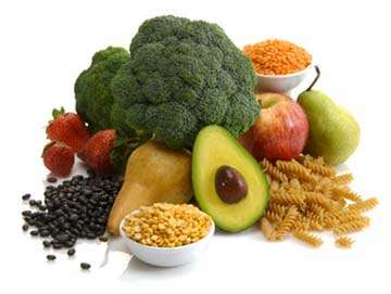 20%2BSuper%2BFoods%2Bto%2BExtend%2BAge The Right Foods is Essential For a Healthy Weight Loss Diet