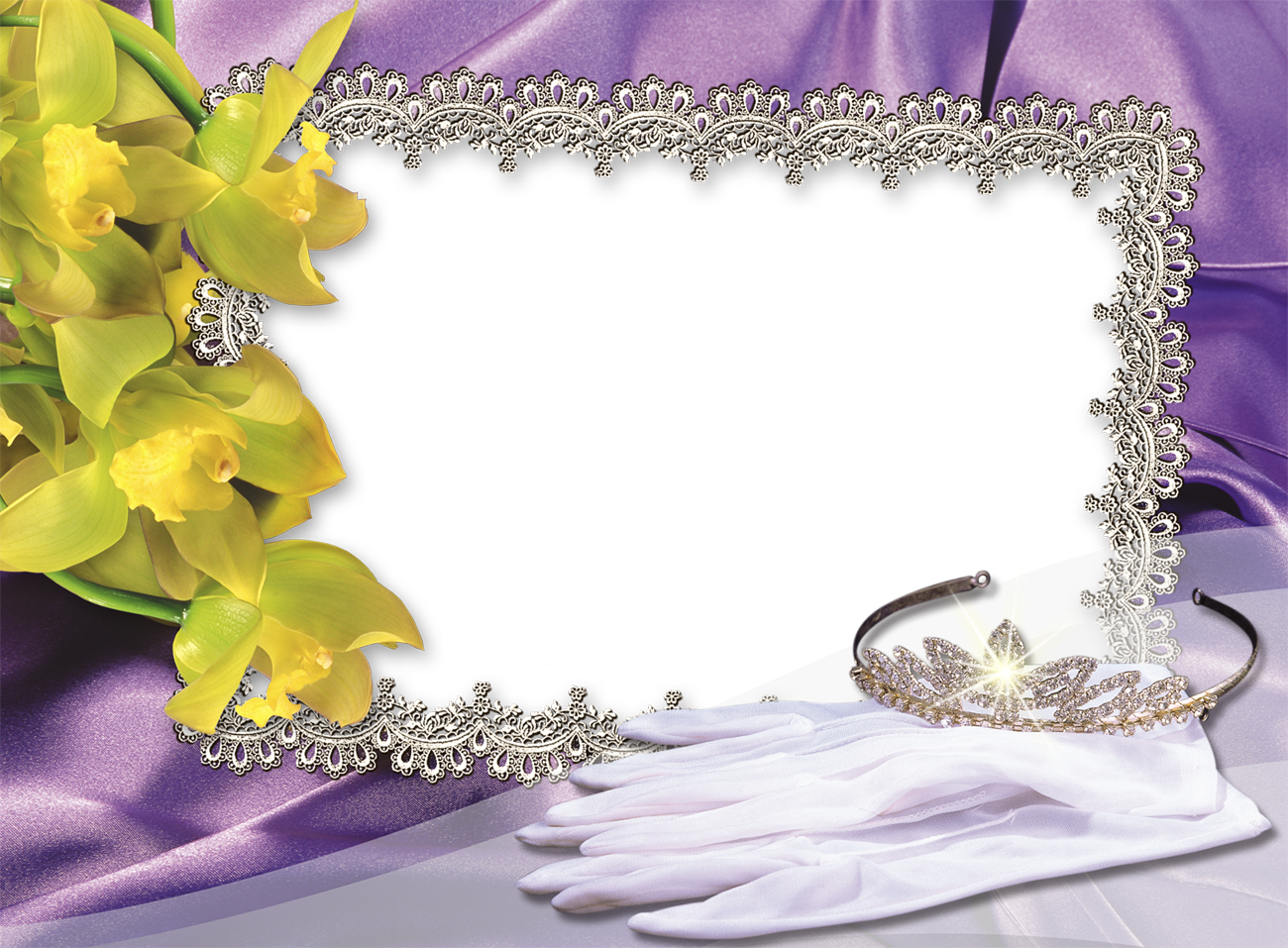 wedding backgrounds for photoshop