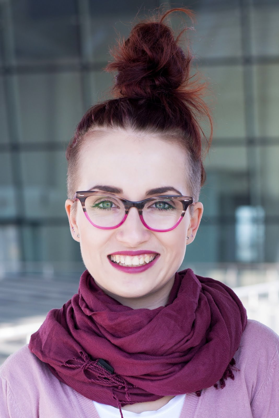 Aleksandra Kramkowska