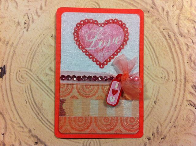 valentine-day-card-cute-pretty-cardstock