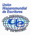 UNION HISPANO MUNDIAL DE ESCRITORES