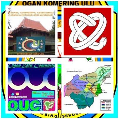 Ogan Ulu Comunity_Blog