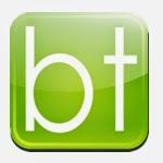 http://bastel-traum.blogspot.co.at/