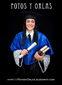 Blog Orlas y Graduaciones
