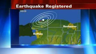 http://silentobserver68.blogspot.com/2012/10/niagara-county-mystery-explosion.html