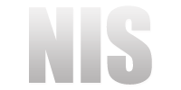 NIS's Blog
