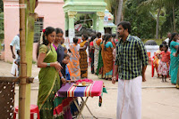 Nalanum-Nandhiniyum