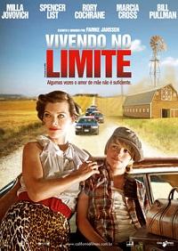 Vivendo no Limite – Dublado – Filme Online