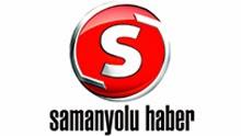 http://tv.rooteto.com/tv-kanallari/samanyolu-haber-canli-yayin.html