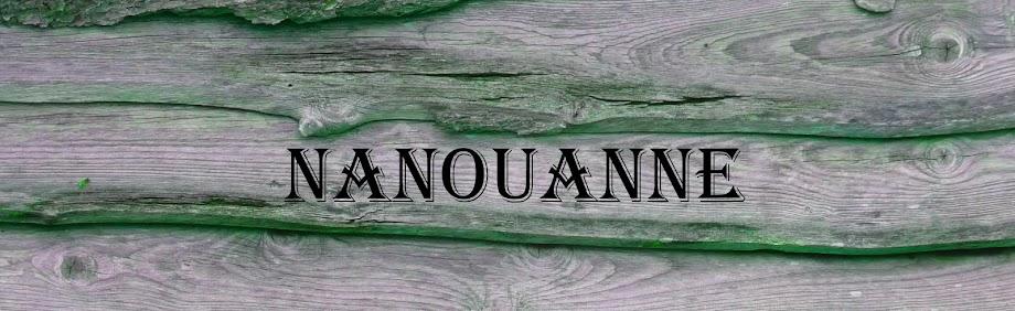 Nanouanne
