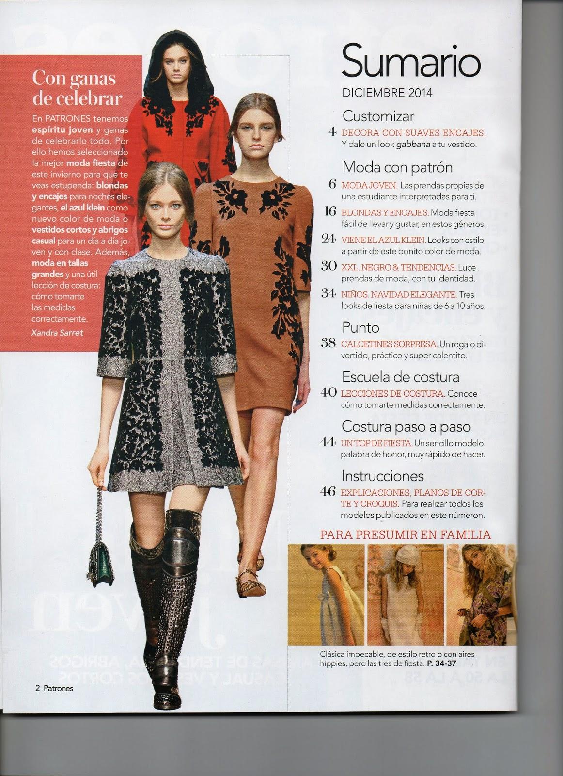 журнал модный рукоделие вязание цветов за 2013 г