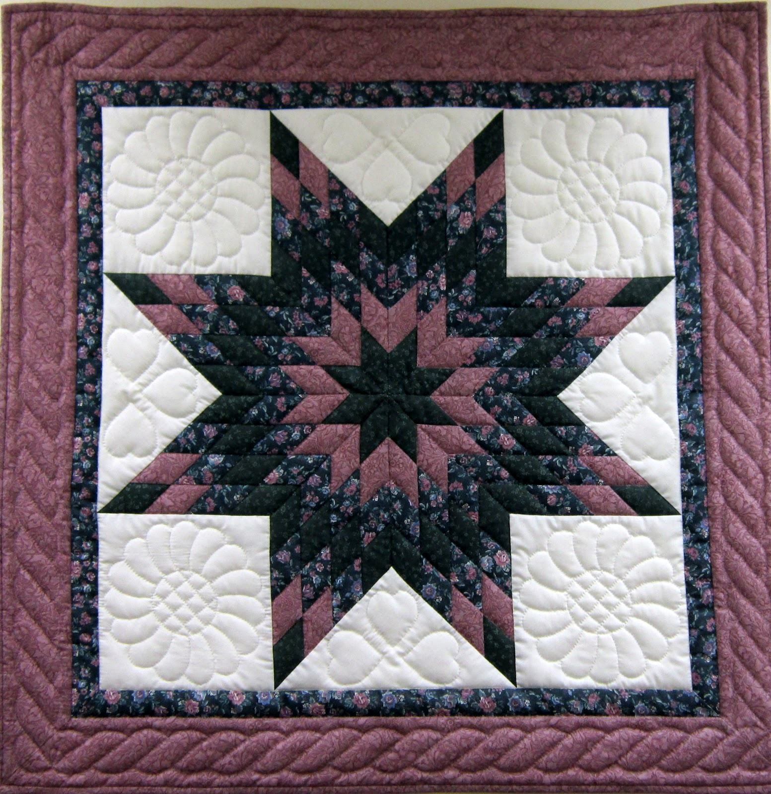 Quilting Patterns And Notions : Amish Quilt Patterns Joy Studio Design Gallery - Best Design