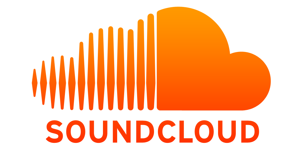 how to make tracks downloadable on soundcloud