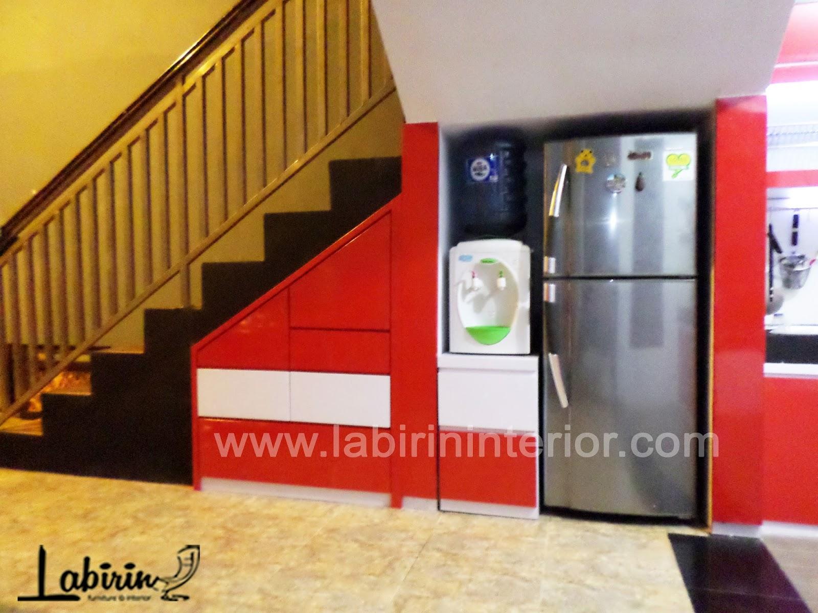 Kitchen set malang lemari bawah tangga malang bpk for Kitchen set dibawah 5 juta
