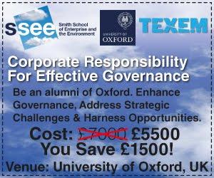 Oxford: Texem
