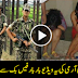 indian army exposed