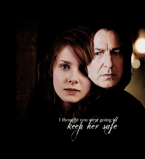 Harry Potter Quotes Sn...