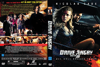 Drive_Angry_Cover