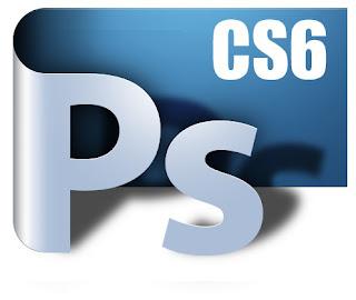 برنامج photoshop cs6  برابط واحد مباشر