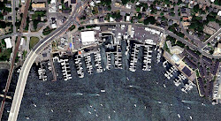 Beverly Marina