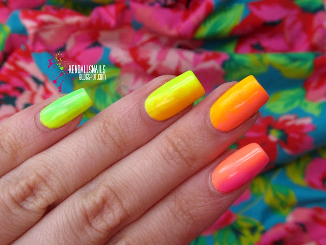 http://kendallsnails.blogspot.com/2014/08/world-of-colors-czyli-teczowy-gradient.html