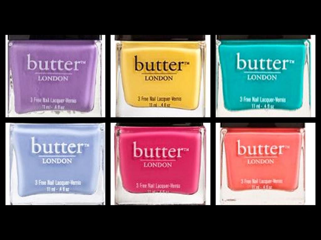 beauty, make, beauty tips, makeup tips, nail polishes, butter london nail polish, butter london nail varnish, butter london nail laquer,