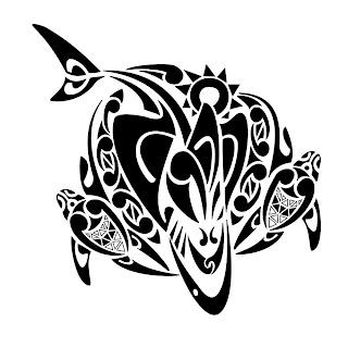 Maori Significato 174