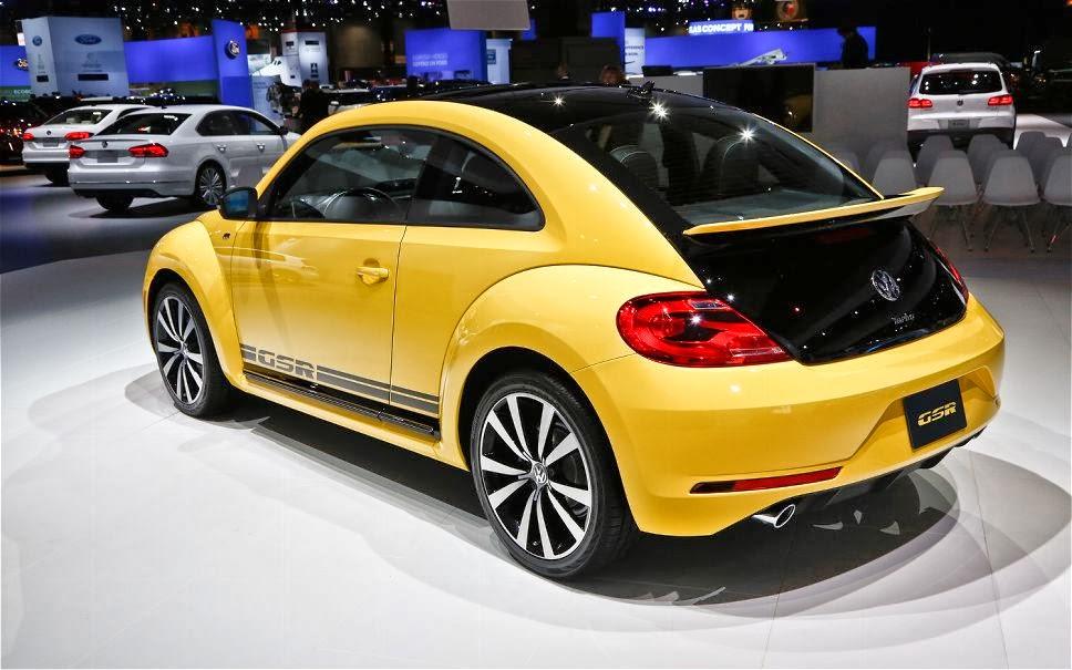 170 Hp Beetle Html Autos Post