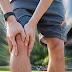 Saiba como cuidar e evitar uma lesão grave após sofrer entorse no joelho