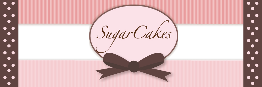 SugarCakes Tarragona