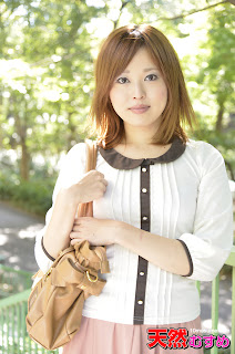 main [10musume]3-23 素人AV面接~友達の彼女が面接に来た背徳姦~藤田まみ [172P22.5MB] 05160