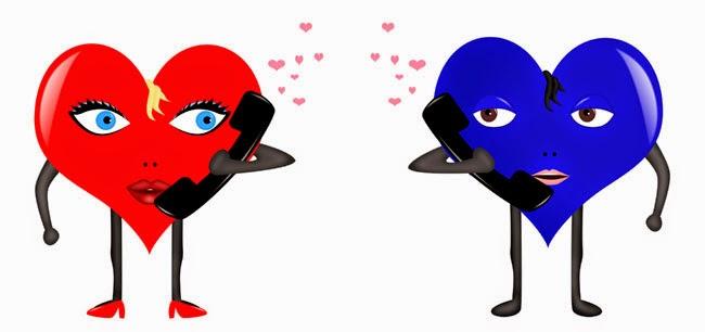 Pantun Cinta Dan Patah Hati Terbaru By Huda