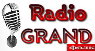 Radio GRAND Folk online