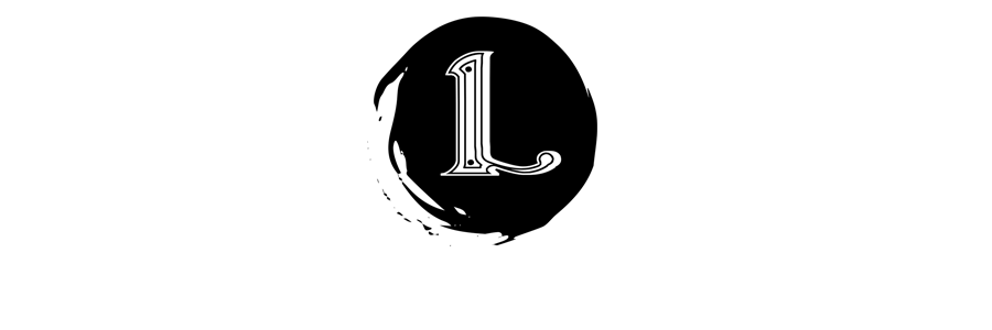 Lianne Suggitt's Blog