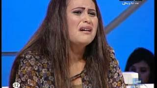 Andi Mankollek:08/03/2013 (+16) نهاية كل بنت تتخلى عن شرفها (résumé)