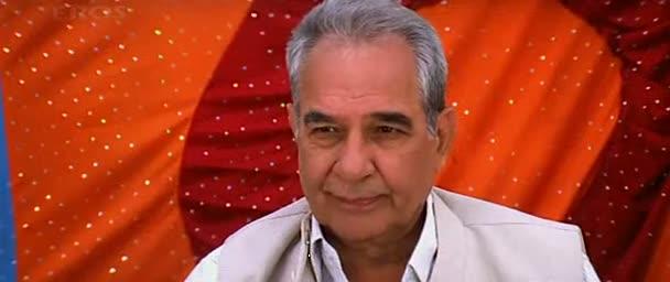 Khushiyaan (2011) 300MB Full Punjabi Movie Free Download at worldfree4u.com