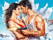 Bang bang 2014 Hindi Movie Watch Online