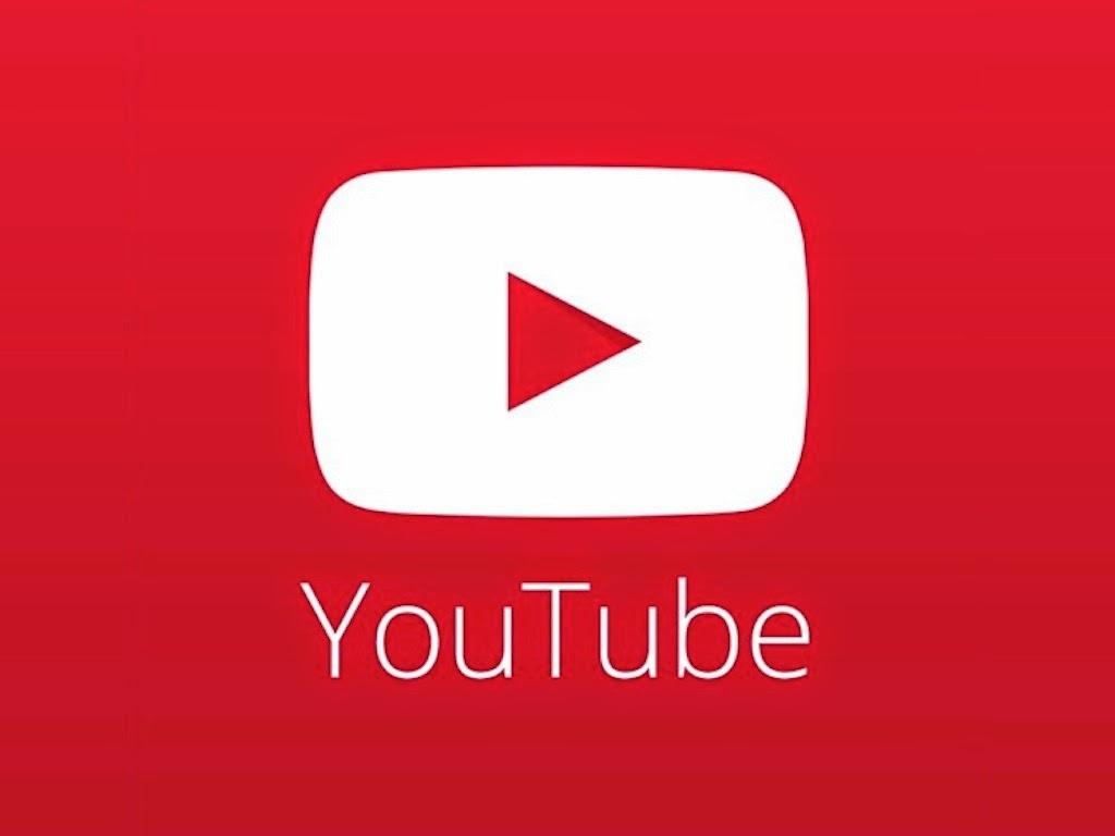 скачать youtube для опера мини бесплатно: