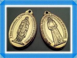 Medalha das Lágrimas